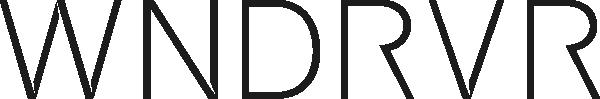 Clarinox | Partners